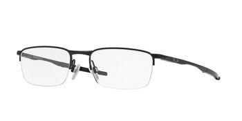 Okulary Oakley Ox 3174 Barrelhouse 0.5 3174/01