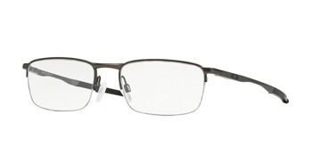 Okulary Oakley Ox 3174 Barrelhouse 0.5 3174/02