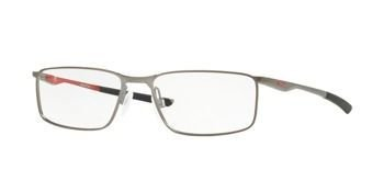 Okulary Oakley Ox 3217 Socket 5.0 3217/03