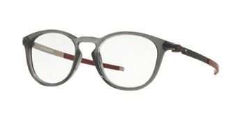 Okulary Oakley Ox 8105 Pitchman R 8105/02