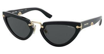 Okulary Przeciwsłoneczne Versace Ve 4364Q V Rock 530013