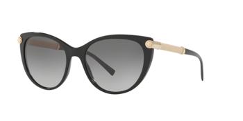 Okulary Przeciwsłoneczne Versace Ve 4364Q V Rock Gb187