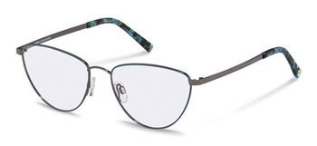 Okulary korekcyjne O Rodenstock Young RR216 D