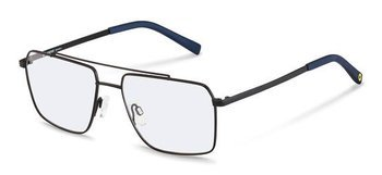 Okulary korekcyjne O Rodenstock Young RR218 C