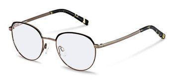 Okulary korekcyjne O Rodenstock Young RR219 C