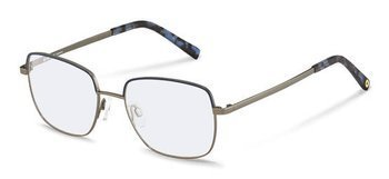 Okulary korekcyjne O Rodenstock Young RR220 C