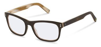 Okulary korekcyjne O Rodenstock Young RR420 I