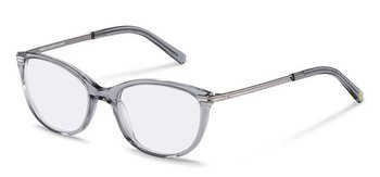 Okulary korekcyjne O Rodenstock Young RR446 C