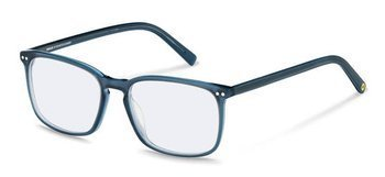 Okulary korekcyjne O Rodenstock Young RR448 C