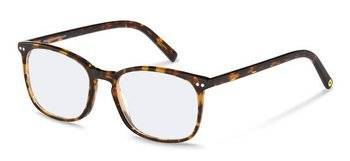 Okulary korekcyjne O Rodenstock Young RR449 A