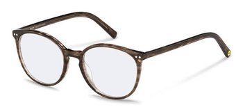 Okulary korekcyjne O Rodenstock Young RR450 A