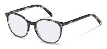 Okulary korekcyjne O Rodenstock Young RR450 C
