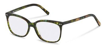 Okulary korekcyjne O Rodenstock Young RR452 C
