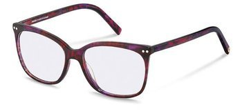 Okulary korekcyjne O Rodenstock Young RR452 D