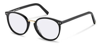 Okulary korekcyjne O Rodenstock Young RR454 A