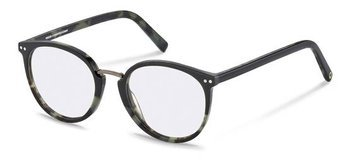 Okulary korekcyjne O Rodenstock Young RR454 C