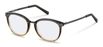 Okulary korekcyjne O Rodenstock Young RR457 C