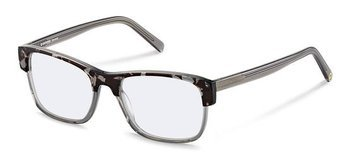 Okulary korekcyjne O Rodenstock Young RR458 C