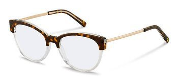 Okulary korekcyjne O Rodenstock Young RR459 C