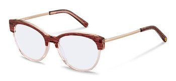 Okulary korekcyjne O Rodenstock Young RR459 D