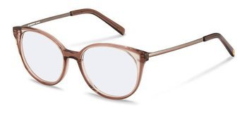 Okulary korekcyjne O Rodenstock Young RR462 D