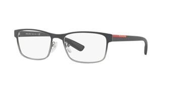 446480f8bd Okulary Korekcyjne Ray Ban RX 6396 5785