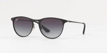 Ray Ban Junior Erika Metal RJ 9538S 220/8G