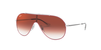 Ray Ban Junior  RJ 9546S 274/V0