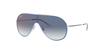 Ray Ban Junior  RJ 9546S 276/X0