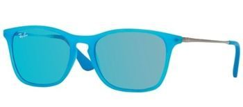 Ray Ban Junior Rj 9061S 7011/55