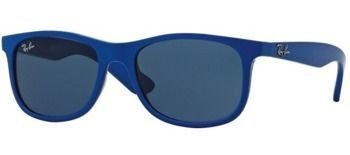 Ray Ban Junior Rj 9062S 7017/80