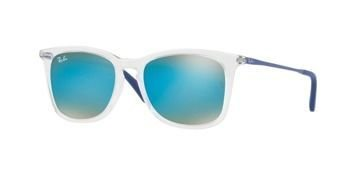 Ray Ban Junior Rj 9063S 7029B7