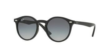 Ray Ban Junior Rj 9064S 100/11