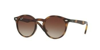 Ray Ban Junior Rj 9064S 152/13