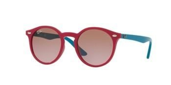 Ray Ban Junior Rj 9064S 701914