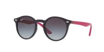 Ray Ban Junior Rj 9064S 70218G