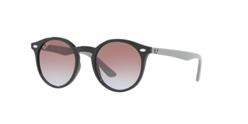 Ray Ban Junior Rj 9064S 7043/i8