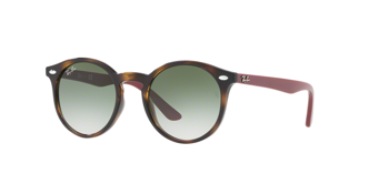 Ray Ban Junior Rj 9064S 7044/2C