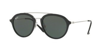 Ray Ban Junior Rj 9065S 100/71