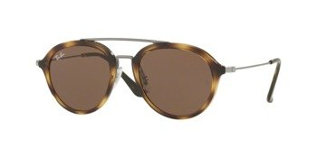 Ray Ban Junior Rj 9065S 152/73