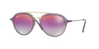Ray Ban Junior Rj 9065S 7036A9