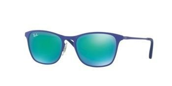 Ray Ban Junior Rj 9539S 255/3R