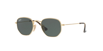 Ray Ban Junior Rj 9541S Hexagonal 223/71