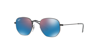 Ray Ban Junior Rj 9541S Hexagonal 261/7V