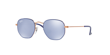 Ray Ban Junior Rj 9541S Hexagonal 264/1U