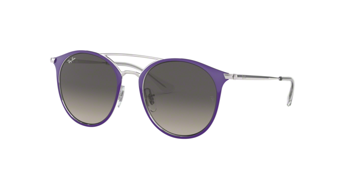 Ray Ban Junior  Rj 9545S 272/11