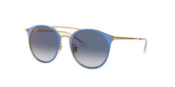 Ray Ban Junior  Rj 9545S 273/x0
