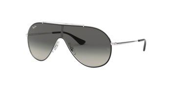 Ray Ban Junior  Rj 9546S 271/11
