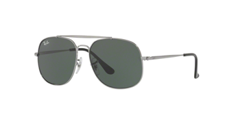 Ray Ban Junior Rj 9561S 200/71