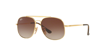 Ray Ban Junior Rj 9561S 223/13